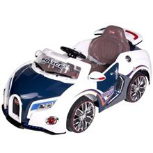 Haolaixi SX1118 Ride On Toys Car